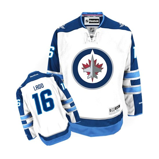 jets jersey authentic